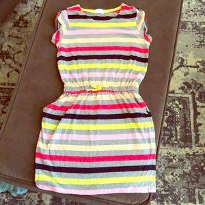 Girls size 14 dress
